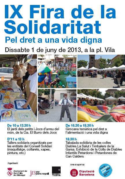 Fira_de_la_Solidaritat_2013