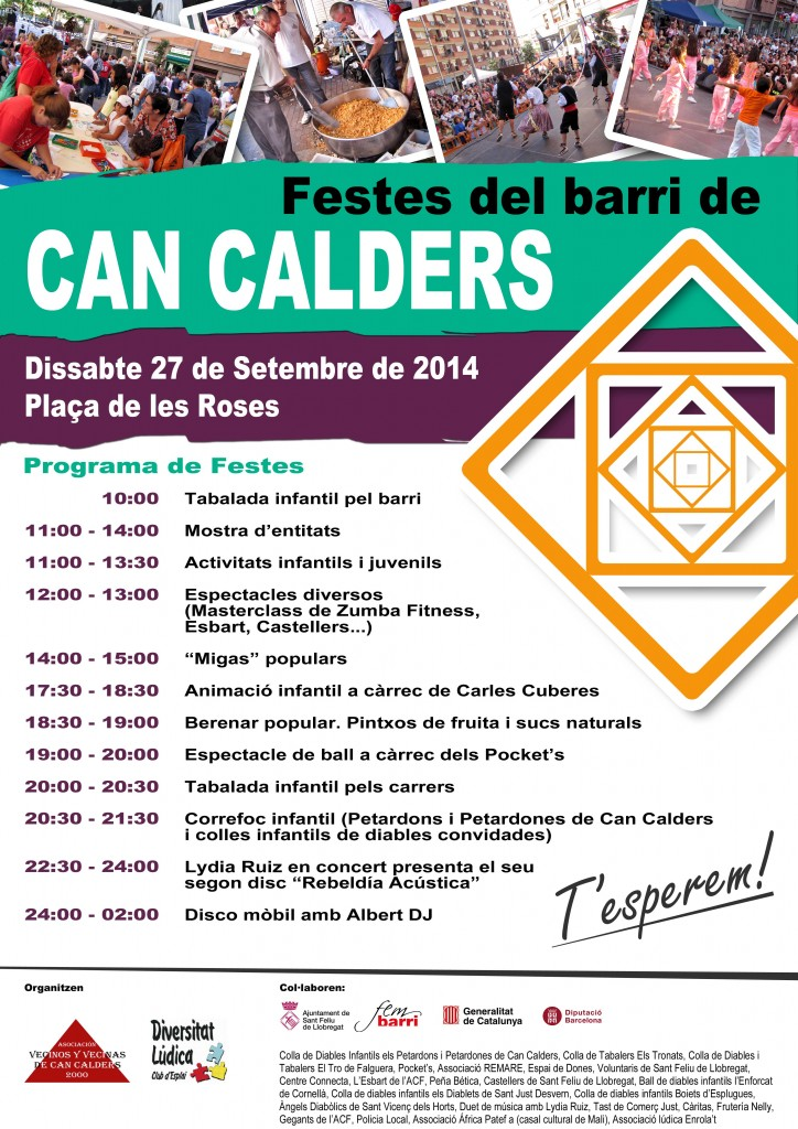 Cartel-CAN-CALDERS-14-A3-V2