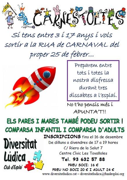 difusio-carnaval-2017